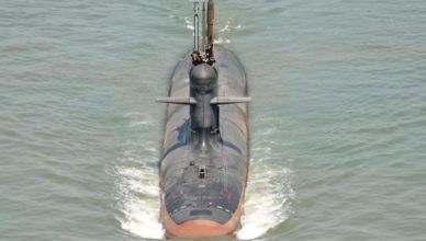 INS kalvari, INS Khanderi, Indian Navy, Scorpene Submarines, DCNS, DCNS India