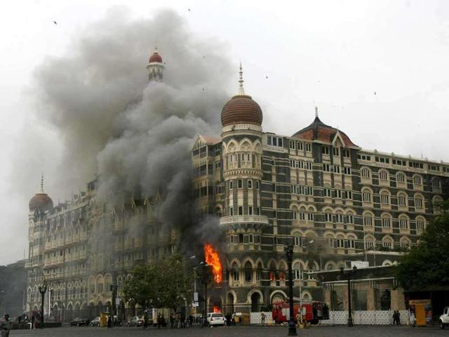 Terrorist David Headley Deposes in 26/11 Case. Nails ISI And Pakistan Role In The Attacks! Will This Deliver The Death Blow?