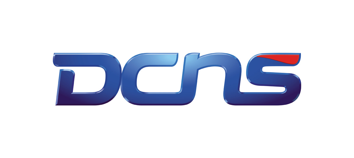 DCNS – The emerging naval partner of the Indian Navy.