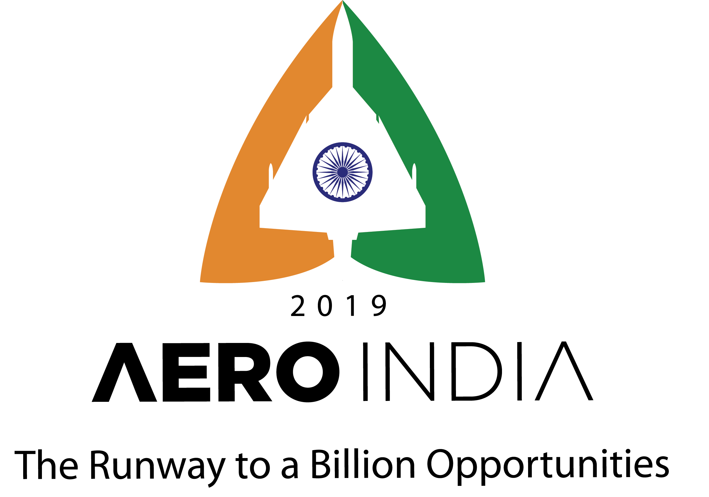 Aero India – 2019 – A shot at securing berth in India's lucrative Defence Industry.